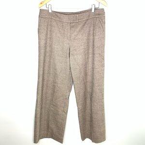 Escada Wool Pant Size 40